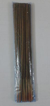Wet Fora Incense Sticks