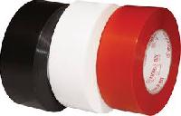 Rubber Adhesive Tapes