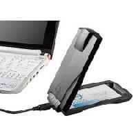 Business Card Scanner