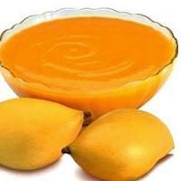 Canning Mango