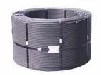 Bonded Post Tension Duct & Bonded Post Tension Strands