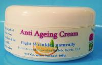 HAWAIIAN ALOE VERA ANTIAGING CREAM