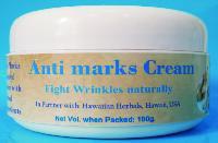 HAWAIIAN ANTI MARKS CREAM