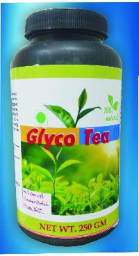 HAWAIIAN GLYCO TEA