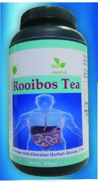 Hawaiian Rooibos Tea