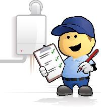 Home Electrician Service in Mumbai