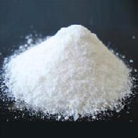 Rosuvastatin Calcium Powder