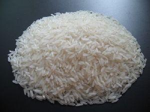 IR 60 Basmati Rice