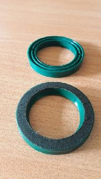 38x50x8 Rubber Seals