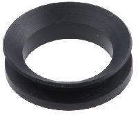 Nitrile Dust Seals