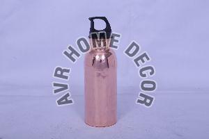 Copper Bottle (500 Ml)