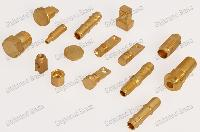 Brass Terminal Parts