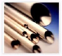 90-10 Cupro Nickel Tubes