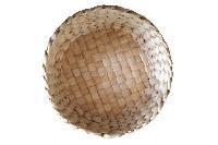 Organic Bread Basket