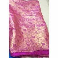 Fancy Dyed Jacquard Fabric