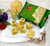 Pineapple Soan Papdi