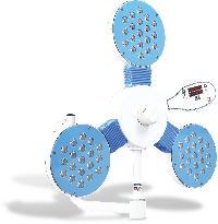 301 LED OT Lights
