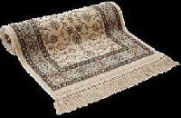 Rayon Carpets