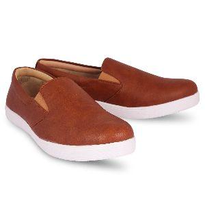 Flippi Canvas Dark Ten Cool Shoes