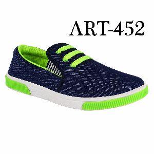 Flippi Loafer High Light Shoes