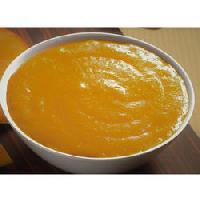 Grade A Mango Juice & Mango Concentrate