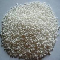 High Grade A Npk Fertilizer
