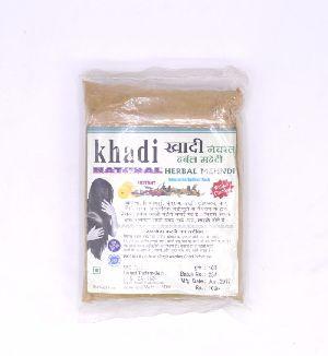 Khadi Herbal Mehndi