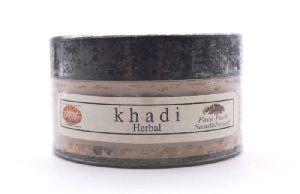 Khadi Herbal Sandalwood Face Pack