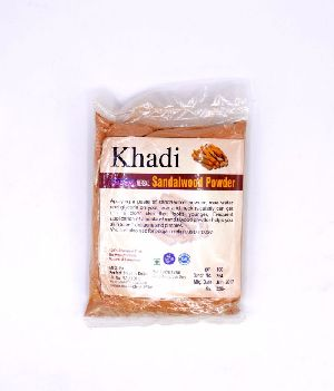 Khadi Herbal Sandalwood Powder