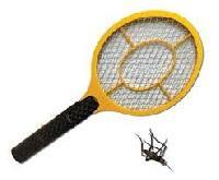 Electronic Mosquito Bat
