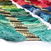 Anchor Thread