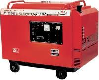 5000 SL Diesel Generator