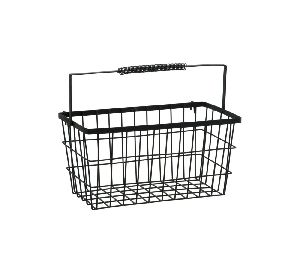 Multi Purpose Basket