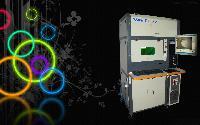 4p Laser Machine