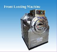 Industrial laundry Equipment