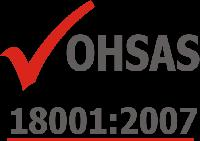 OHSAS 18001:2007 Certification Services