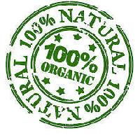 Organic Certification Compliance Services