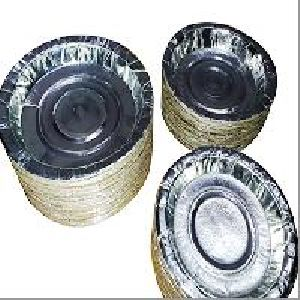 Laminated Paper Plate In Karnataka Manufacturers And Suppliers India