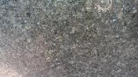 Black Lapietra Granite Slab