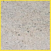 Ghibli Granite Slab
