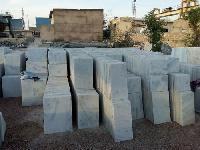Dharmeta White Marble Tiles