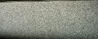 Jeerawal White Granite Slabs