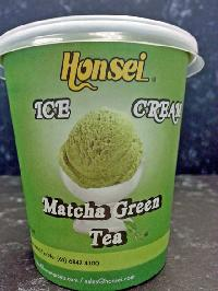 Honsei Cup Ice Cream Powder