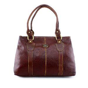 Ladies Cool Hand Bag