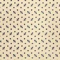 Inner Lining Fabric