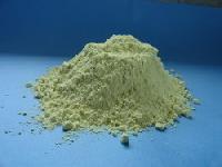 textile grade guar gum