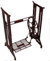 JFPL 02 Sewing Machine Stands