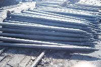 JFPL 14 Cast Iron Earthing Pipes