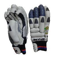 BDM Aero Dynamic Batting Gloves - sabkifitness.com