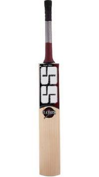 SS EW Gladitor English Willow Cricket Bat